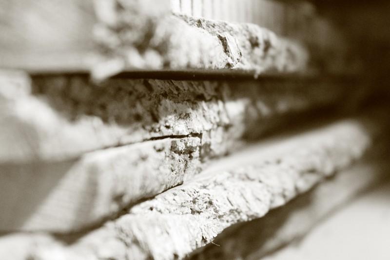 bark edge oak boards bespoak interiors