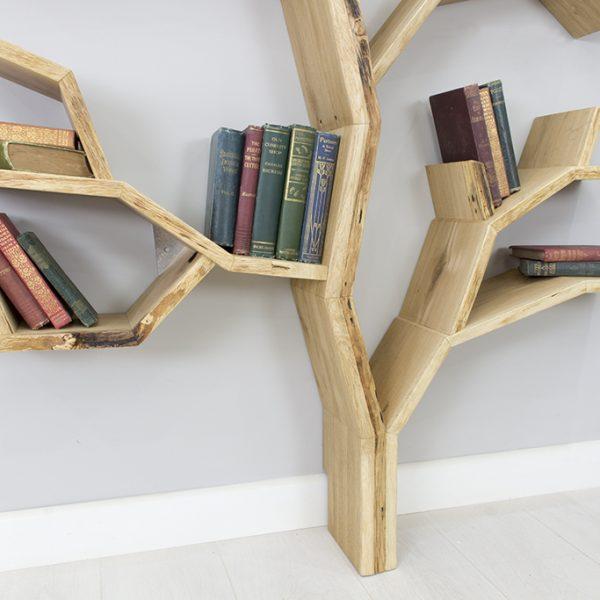elm-tree-bookcase-tree-shelf-branch-detail