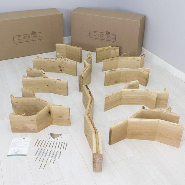 eml-tree-shelf-bookcase-box-contents
