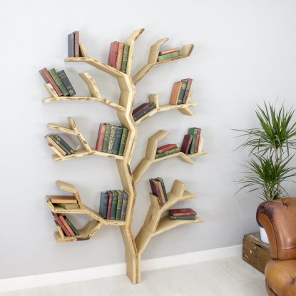 tree-bookcase-bookshelf-tree-shelf-wall-feature-by-bespoak-interiors