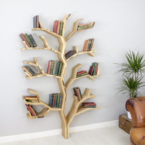 tree-bookcase-bookshelf-tree-shelf-wall-feature-by-bespoak-interiors