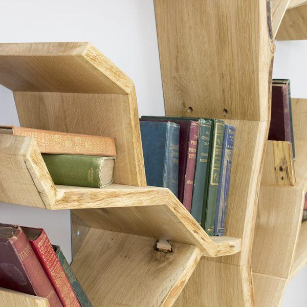 tree-bookcase-waney-edge-solid-oak-branch-book-shelf