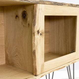 waney-edge-oak-drinks-cabinet