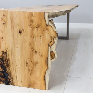 live-edge-english-yew-coffee-table