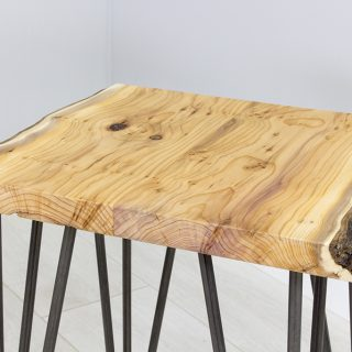 live-edge-english-yew-side-table
