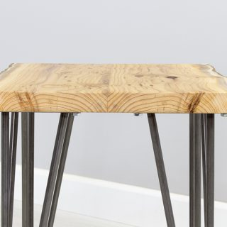 live-edge-english-yew-side-table-end-view