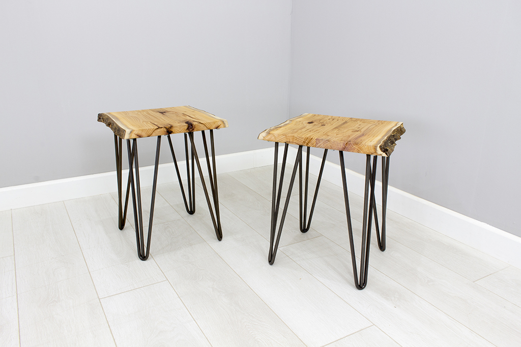 live-edge-english-yew-side-tables