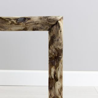 live-edge-single-piece-infinity-english-yew-coffee-table