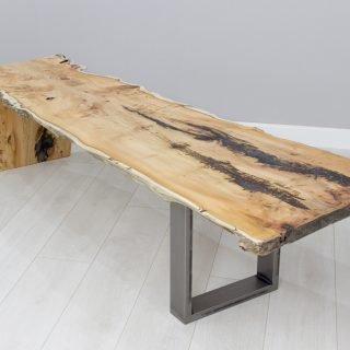 live-edge-slab-english-yew-coffee-table-p
