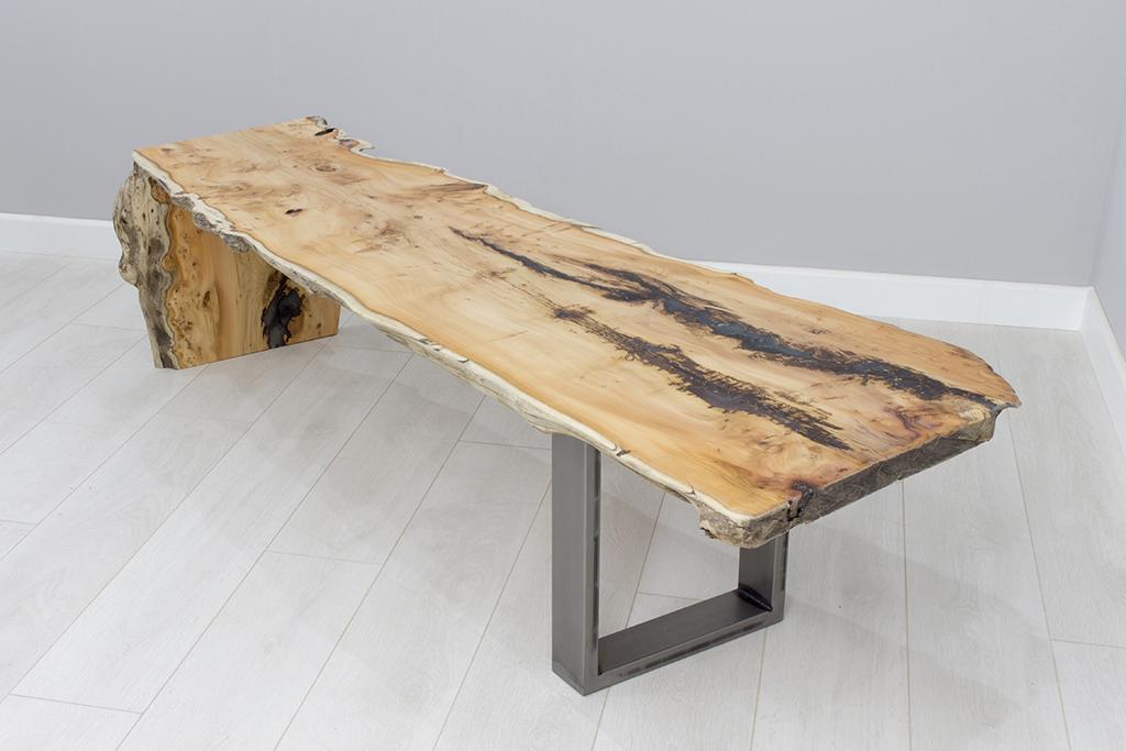 live-edge-slab-english-yew-coffee-table-p