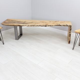 set-of-live-edge-english-yew-coffee-tables