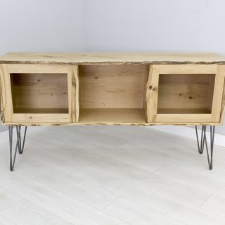 solid-waney-oak-drinks-cabinet-waney-edge-european-oak