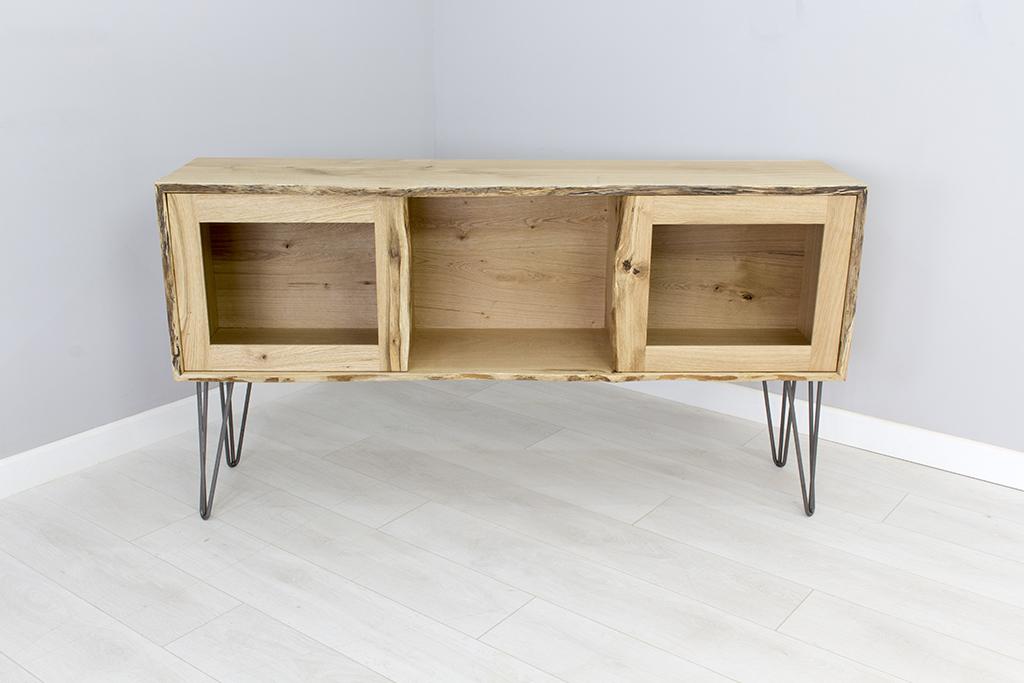 solid-waney-oak-drinks-cabinet-waney-edge-european-oak