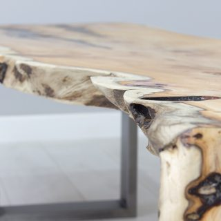waney-edge-english-yew-coffee-table
