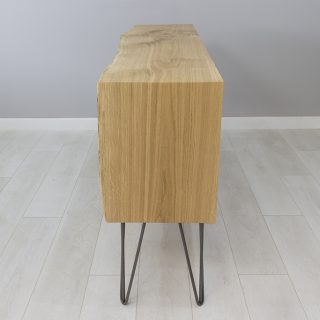 waney-edge-solid-oak-drinks-cabinet-waney-edge-european-oak