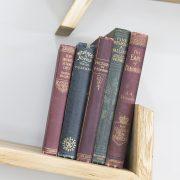 tree bookcase windswept oak tree bookshelf by bespoak interiors tree shelf