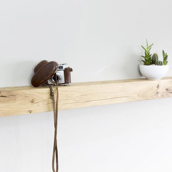wood mantels mantel htm shelf custom fireplace shelvescust