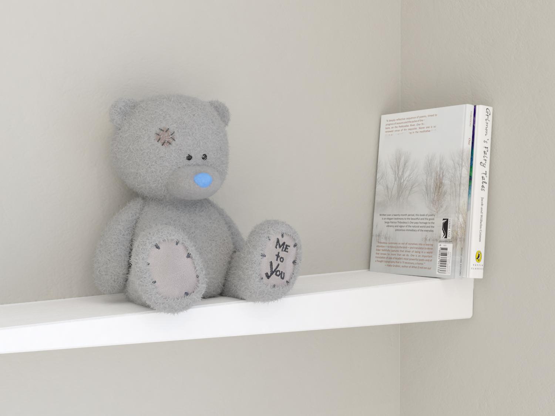 walnut medium white with wooden design woodendot small en pelican furniture hooks shelves shelf wall