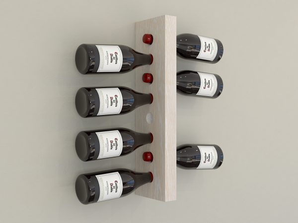 limed oak wine rack wine cabinet oak wine racks for sale wine rack furniture