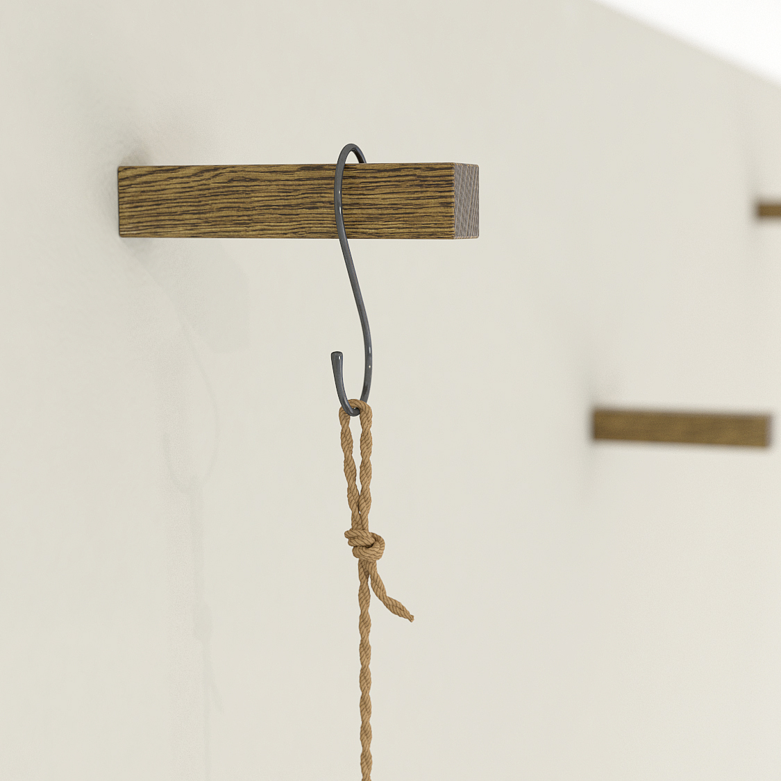 Hooks & Picture Hanging Toolstation | Coat hooks, Picture
